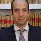 La sinrazón identitaria: lecciones catalanas