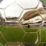 Fútbol y economía