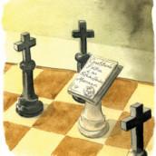 En defensa de la laicidad en México