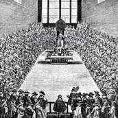 Gobiernos de Coalición y Cambio de Régimen Político