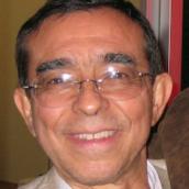 Armando Jacinto de Jesús Sánchez Martínez