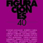 Configuraciones 40