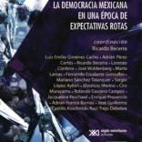 Informe sobre la Democracia Mexicana