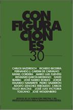 Revista Configuraciones 1