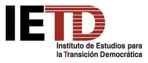 Logo IETD1