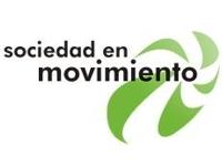 sociedad_en_movimiento