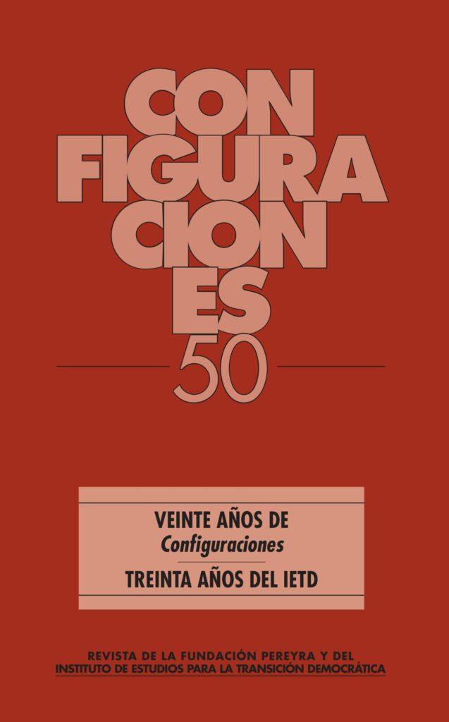 Configuraciones 50